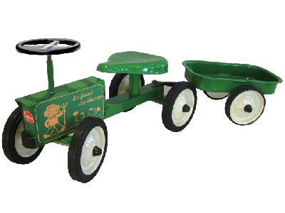 tracteur-et-sa-remorque.png