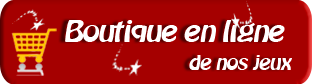 bandeau-boutique2012.png
